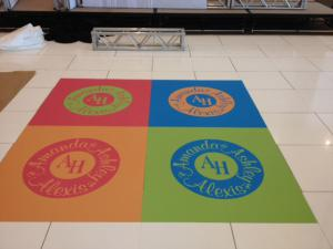 A_H_Floor_Graphics_1
