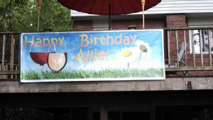 Allie_Birthday_Banner_4