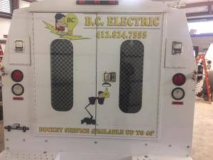 BC_Electric_Vehicle_Graphics_Truch_Decals_2