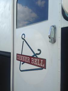 Dinner_Bell_Vehicle_Graphics_Box_Truck_2