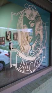 Dulcinea_Window_Cut_Vinyl_Decals_3