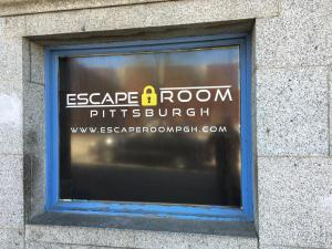 Escape_Room_Perf_Window_Graphics_1