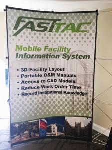 Fast_Tac_Tradeshow_Graphics_2