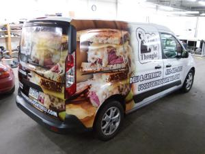 Food_For_Thought_Vehicle_Graphics_Van_2