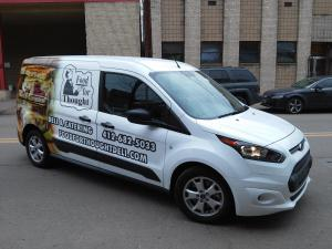 Food_For_Thought_Vehicle_Graphics_Van_8