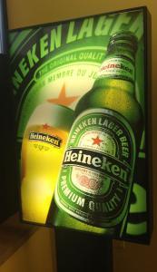 Heineken_Backit_1