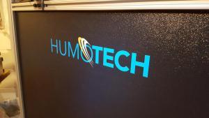 Humatech_Cut_Vinyl_1