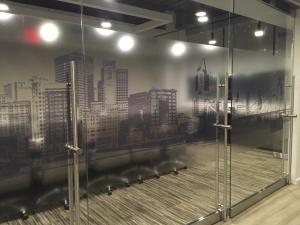 JLL-Frosted-Window-Graphics-2