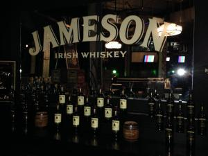 Jameson_Whiskey_Cut_Vinyl_Decal_3