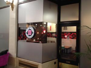 Jimmy_Johns_Window_Graphics_Frosted_1