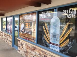 Liquor_Store_Perf_Window_Graphics_1