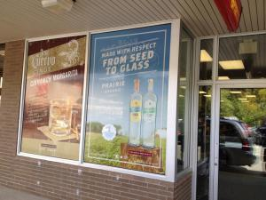 Liquor_Store_Perf_Window_Graphics_10