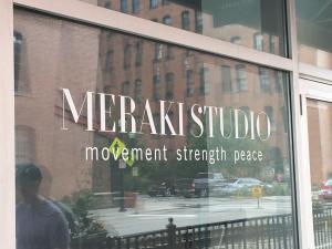 Meraki_Cut_Vinyl_2