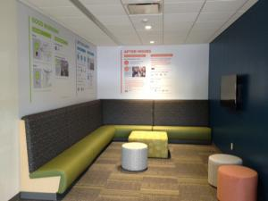 Office_Wall_Covering_1