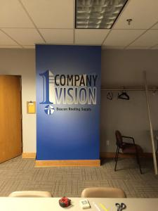 One_Company_Vision_Wall_Covering