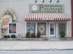 Pittsburgh_Rug_Co_Window_Graphic_3