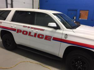 Police_Vehicle_Graphics_Car_Decals_1