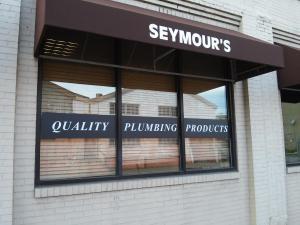 Seymours_Cut_Vinyl_4