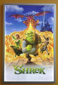 Shrek_Backlit_Sign_1