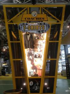 Steelers_Indoor_Signage_12