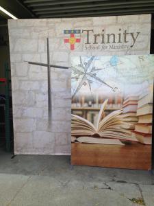 Trinity_Ministry_Tradeshow_Graphics_2