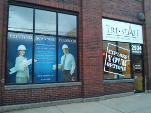 Tristate_Store_Front_Window_Graphics_2