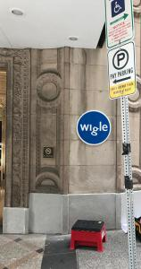 Wigle-Whiskey-Acrylic-Display-1