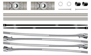 hardware-pole-banner-bracket-kits-SE