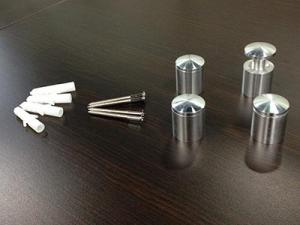 hardware-standoffs-pieces